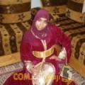 أنا زكية من السعودية 29 سنة عازب(ة) و أبحث عن رجال ل الصداقة
