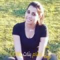 أنا سهى من لبنان 28 سنة عازب(ة) و أبحث عن رجال ل المتعة