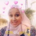 أنا خديجة من الجزائر 38 سنة مطلق(ة) و أبحث عن رجال ل المتعة
