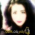 أنا سهير من الجزائر 26 سنة عازب(ة) و أبحث عن رجال ل التعارف