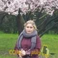أنا جهاد من مصر 24 سنة عازب(ة) و أبحث عن رجال ل الحب