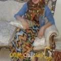 أنا لينة من قطر 28 سنة عازب(ة) و أبحث عن رجال ل الحب