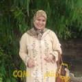 أنا بشرى من عمان 42 سنة مطلق(ة) و أبحث عن رجال ل الزواج