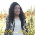 أنا ولاء من الجزائر 22 سنة عازب(ة) و أبحث عن رجال ل التعارف