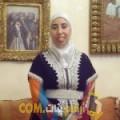 أنا هنودة من السعودية 41 سنة مطلق(ة) و أبحث عن رجال ل الحب