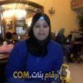 أنا فتيحة من اليمن 38 سنة مطلق(ة) و أبحث عن رجال ل المتعة
