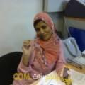 أنا نجية من تونس 32 سنة مطلق(ة) و أبحث عن رجال ل الحب