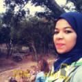 أنا إنتصار من سوريا 21 سنة عازب(ة) و أبحث عن رجال ل الزواج