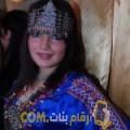 أنا رنيم من عمان 50 سنة مطلق(ة) و أبحث عن رجال ل المتعة
