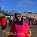 أنا كلثوم من البحرين 38 سنة مطلق(ة) و أبحث عن رجال ل المتعة
