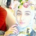 أنا سهى من اليمن 22 سنة عازب(ة) و أبحث عن رجال ل الدردشة