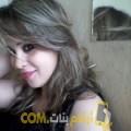 أنا ياسمين من اليمن 33 سنة مطلق(ة) و أبحث عن رجال ل التعارف
