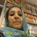 أنا غزال من فلسطين 39 سنة مطلق(ة) و أبحث عن رجال ل الدردشة