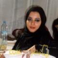 أنا فلة من البحرين 28 سنة عازب(ة) و أبحث عن رجال ل التعارف