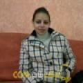 أنا لينة من عمان 27 سنة عازب(ة) و أبحث عن رجال ل التعارف