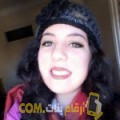 أنا فدوى من لبنان 19 سنة عازب(ة) و أبحث عن رجال ل الزواج