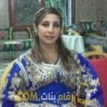 أنا زكية من قطر 30 سنة عازب(ة) و أبحث عن رجال ل التعارف