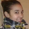 أنا سليمة من عمان 27 سنة عازب(ة) و أبحث عن رجال ل التعارف