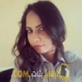 أنا سعاد من عمان 29 سنة عازب(ة) و أبحث عن رجال ل التعارف