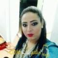 أنا زوبيدة من قطر 30 سنة عازب(ة) و أبحث عن رجال ل المتعة