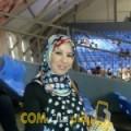 أنا سوسن من الجزائر 29 سنة عازب(ة) و أبحث عن رجال ل الزواج