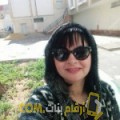 أنا عتيقة من مصر 42 سنة مطلق(ة) و أبحث عن رجال ل التعارف