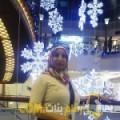 أنا مونية من سوريا 39 سنة مطلق(ة) و أبحث عن رجال ل الحب