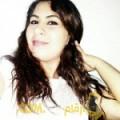 أنا لميس من الكويت 23 سنة عازب(ة) و أبحث عن رجال ل الحب