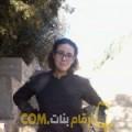 أنا ضحى من السعودية 35 سنة مطلق(ة) و أبحث عن رجال ل الصداقة