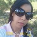 أنا وداد من مصر 31 سنة مطلق(ة) و أبحث عن رجال ل الحب