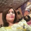 أنا سارة من تونس 25 سنة عازب(ة) و أبحث عن رجال ل الزواج