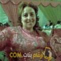 أنا إحسان من عمان 45 سنة مطلق(ة) و أبحث عن رجال ل التعارف
