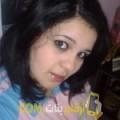 أنا صوفية من الجزائر 30 سنة عازب(ة) و أبحث عن رجال ل المتعة