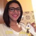 أنا ريهام من المغرب 22 سنة عازب(ة) و أبحث عن رجال ل الدردشة