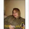أنا سالي من مصر 34 سنة مطلق(ة) و أبحث عن رجال ل الحب