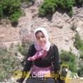 أنا حنان من الأردن 30 سنة عازب(ة) و أبحث عن رجال ل الزواج