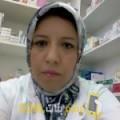 أنا نوال من البحرين 41 سنة مطلق(ة) و أبحث عن رجال ل الحب