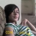 أنا إيمة من قطر 30 سنة عازب(ة) و أبحث عن رجال ل التعارف