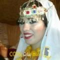 أنا سهير من الكويت 31 سنة مطلق(ة) و أبحث عن رجال ل الزواج