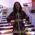 أنا وفية من الكويت 29 سنة عازب(ة) و أبحث عن رجال ل المتعة