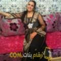 أنا نسرين من تونس 55 سنة مطلق(ة) و أبحث عن رجال ل المتعة