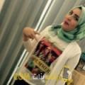 أنا زهيرة من البحرين 37 سنة مطلق(ة) و أبحث عن رجال ل التعارف