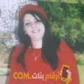 أنا ياسمينة من سوريا 29 سنة عازب(ة) و أبحث عن رجال ل المتعة