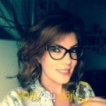 أنا سيلينة من اليمن 30 سنة عازب(ة) و أبحث عن رجال ل الدردشة