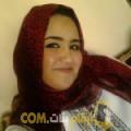 أنا جهاد من سوريا 24 سنة عازب(ة) و أبحث عن رجال ل الحب