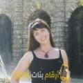 أنا جميلة من الأردن 31 سنة عازب(ة) و أبحث عن رجال ل الزواج