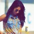 أنا خديجة من الكويت 24 سنة عازب(ة) و أبحث عن رجال ل الصداقة