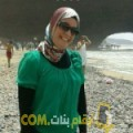 أنا صوفي من المغرب 33 سنة مطلق(ة) و أبحث عن رجال ل المتعة