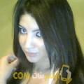 أنا غيثة من قطر 29 سنة عازب(ة) و أبحث عن رجال ل الزواج