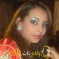 أنا بهيجة من قطر 27 سنة عازب(ة) و أبحث عن رجال ل التعارف